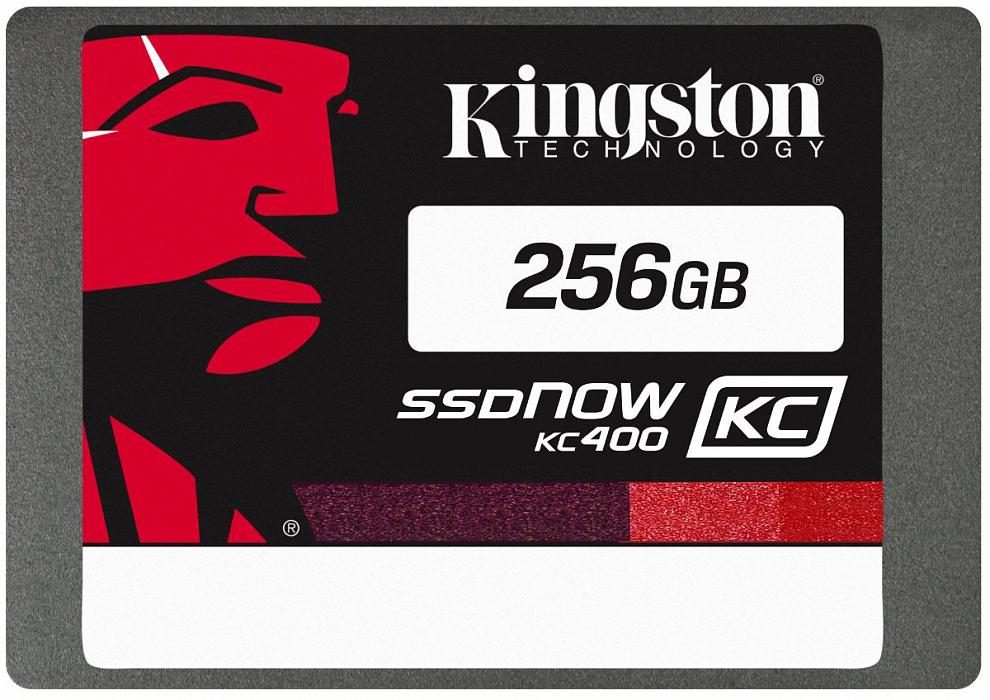 kingstone technology