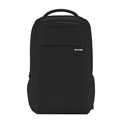 Купить Incase Icon Slim Pack Nylon (CL55535) - рюкзак для MacBook 15 (Black)