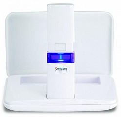 Купить Oregon Scientific WS116 - USB аромадиффузор (White)