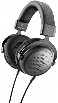 Наушники Beyerdynamic T1 3 Generation 717924 (Black)