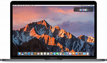 "Купить Apple MacBook Pro 13"" Retina, Intel Core i5 2.3Ghz, 8Gb, 256Gb SSD (MPXT2RU/A)"