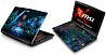 "Ноутбук MSI GE62 6QD-243RU Apache Pro Heroes 15.6"", Intel Core i7 6700HQ 2.6GHz, 8Gb, 1Tb HDD (9S7-16J552-243)"