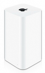 Купить Apple AirPort Extreme (ME918RU/A)