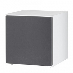 Купить Сабвуфер Bowers & Wilkins ASW10CM S2 (Satin White)