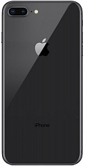 Купить Смартфон Apple iPhone 8 Plus 256Gb (Space Grey)