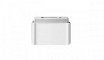 Купить Конвертер Apple MagSafe to MagSafe 2 Converter (MD504)