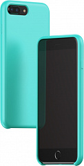 Купить Чехол Baseus Case Original LSR для iPhone 7/8 (Blue)