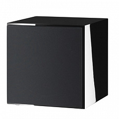 Купить Сабвуфер Bowers & Wilkins ASW10CM S2 (Gloss Black)