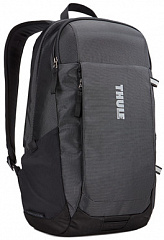 "Купить Thule EnRoute Backpack 18L - рюкзак для MacBook Pro 15"" (Black)"