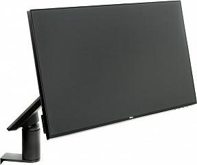 Купить Монитор Dell U2417HA 24'' TFT IPS (Black)