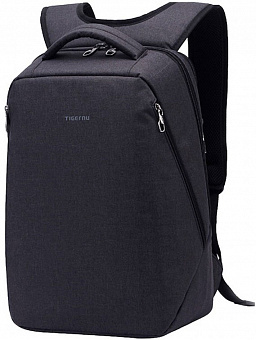 "Рюкзак Tigernu T-B3164 14"" (Black)"