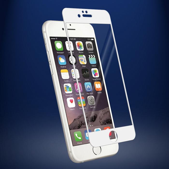 3d фотографии на iphone