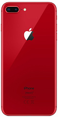 Купить Смартфон Apple iPhone 8 Plus Special Edition 64Gb MRT92RU/A (PRODUCT)RED
