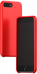 Купить Чехол Baseus Case Original LSR для iPhone 7/8 (Red)