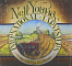 Виниловая пластинка Neil Young, Promise Of The Real - A Treasure (2011)