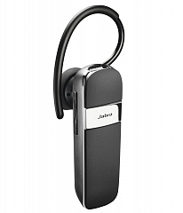 Купить Bluetooth-гарнитура Jabra Talk 100-92200000-60 (Black)