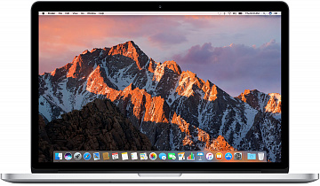 "Купить Apple MacBook Pro 13"" Retina, Intel Core i5 2.3Ghz, 8Gb, 256Gb SSD (MPXU2RU/A)"